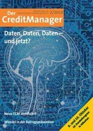 Der_CreditManager_2-2019