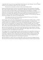 POSITIVITET- Allt for att lyckas - Den Vantades Vanner - Page 6