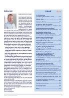 Fachzeitschrift ÖGS 05/06/2019 - Seite 3