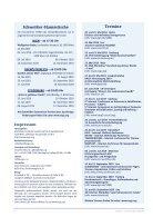 Fachzeitschrift ÖGS 05/06/2019 - Seite 4