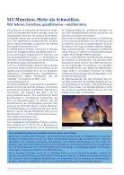 Fachzeitschrift ÖGS 05/06/2019 - Seite 5