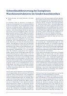 Fachzeitschrift ÖGS 05/06/2019 - Seite 6