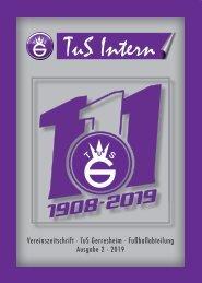 TuS_Intern_2_2019
