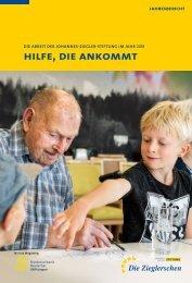 Johannes-Ziegler-Stiftung_Jahresbericht_2018_END