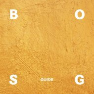 bosg-pocket-guide-2019-komprimiert