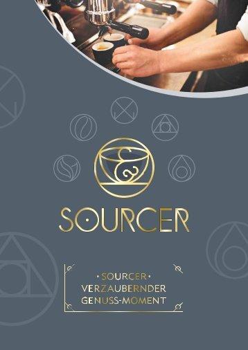 Sourcer