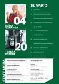 Música Clásica 3.0 Nº 6 - Page 2
