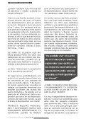 Música Clásica 3.0 Nº 6 - Page 6