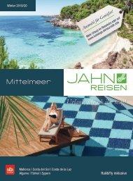 JAHN_Mittelmeer_W1920_NU_200x270mm_100dpi_gesamt