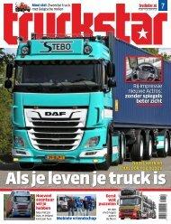 Inkijkexemplaar truckstar editie 7 2019