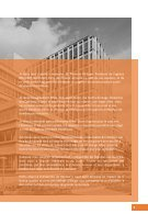 Rapport de stage - Page 5