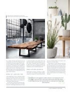 magasin - Page 5
