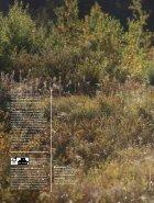 le magazine CNC, été 2019 - Page 2