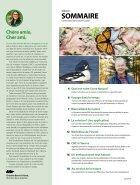 le magazine CNC, été 2019 - Page 3