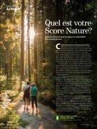 le magazine CNC, été 2019 - Page 4