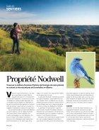 le magazine CNC, été 2019 - Page 6