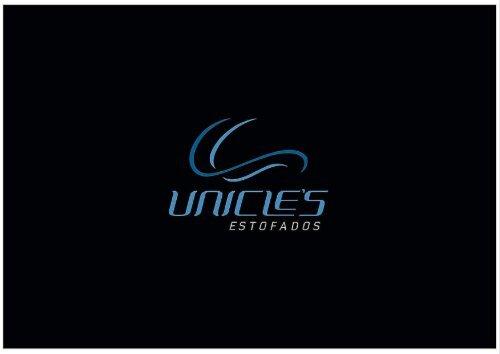 Catálogo Unicles