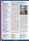 AFH Sommerzeitung 2019 - Seite 2