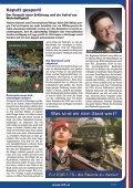 AFH Sommerzeitung 2019 - Seite 3
