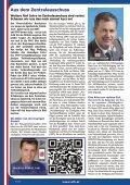 AFH Sommerzeitung 2019 - Seite 6