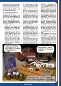 AFH Sommerzeitung 2019 - Seite 7
