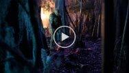 Watch Swamp Thing Season 1 Episode 3 Online