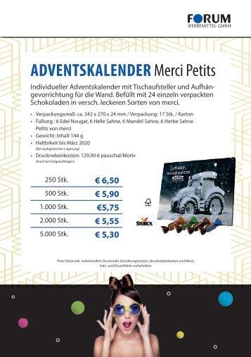NL_Advent_PDF_2