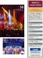 pma Ausgabe 5/2019 Leseprobe - Seite 4