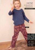 Hemmers Itex_Burda_Lookbook - Seite 5