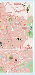 Cheshire Foodie Guide - Page 5