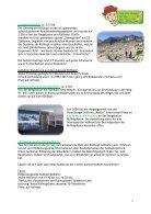 Wanderwege-Arlberg_2019_Auf die Berge, fertig los! - Page 2