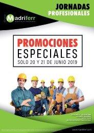 Madriferr-Jornadas-profesionales-2019-promociones