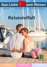 06.Edeka_Reisemagazin_Reisevielfalt