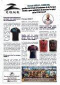 Karaibes Sports #2 - Page 2