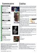Karaibes Sports #2 - Page 3