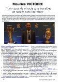 Karaibes Sports #2 - Page 4
