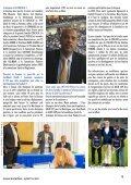 Karaibes Sports #2 - Page 5
