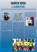 Karaibes Sports #2 - Page 7