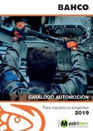 BAHCO-catalogo-auto-2019-Madriferr