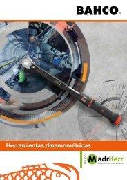 BAHCO-catalogo-dinamometria-2019-Madriferr