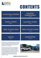 hire catalogue - Page 2