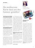 Mediterraner Sommer - Seite 3