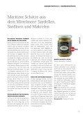 Mediterraner Sommer - Seite 5