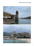 Mediterraner Sommer - Seite 7