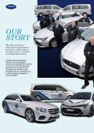 Arrow Magazine - Page 2