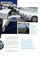 Arrow Magazine - Page 3