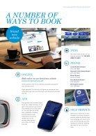 Arrow Magazine - Page 5