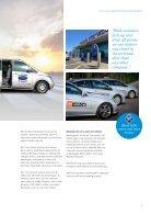 Arrow Magazine - Page 7