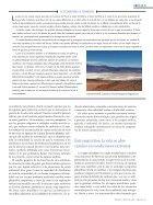 Microorganismos - Page 4