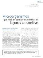 Microorganismos - Page 2